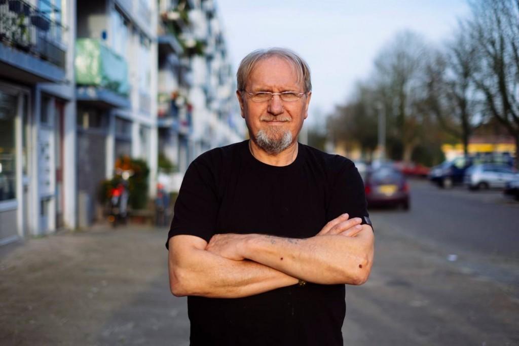 Jerzy Tymczak