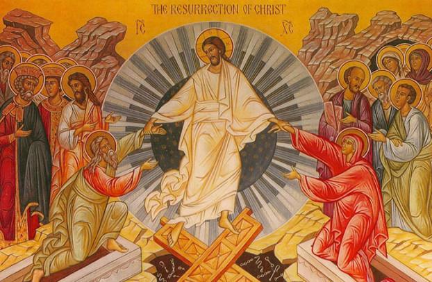 wielkanoc-zmartwychwstanie-622x406